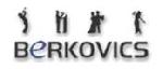 Berkovics