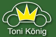 KFZ-Werkstatt Toni König
