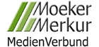 MOEKER MERKUR DRUCK